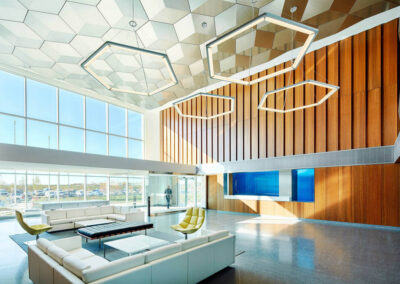 NNSA KRIMS Campus