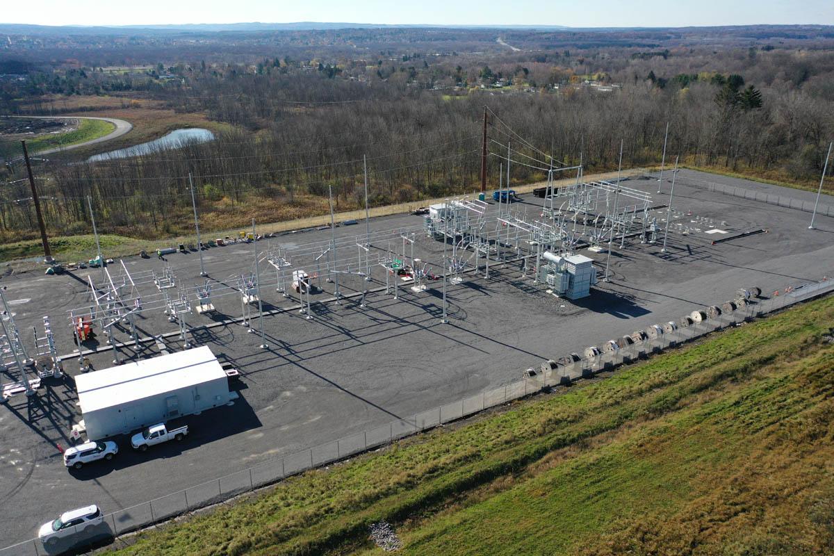 Mohawk Valley EDGE Substation_5