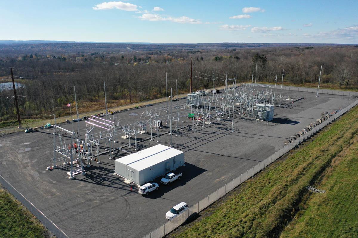 Mohawk Valley EDGE Substation_3