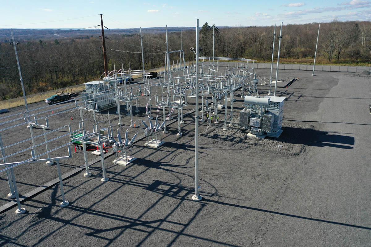 Mohawk Valley EDGE Substation_2