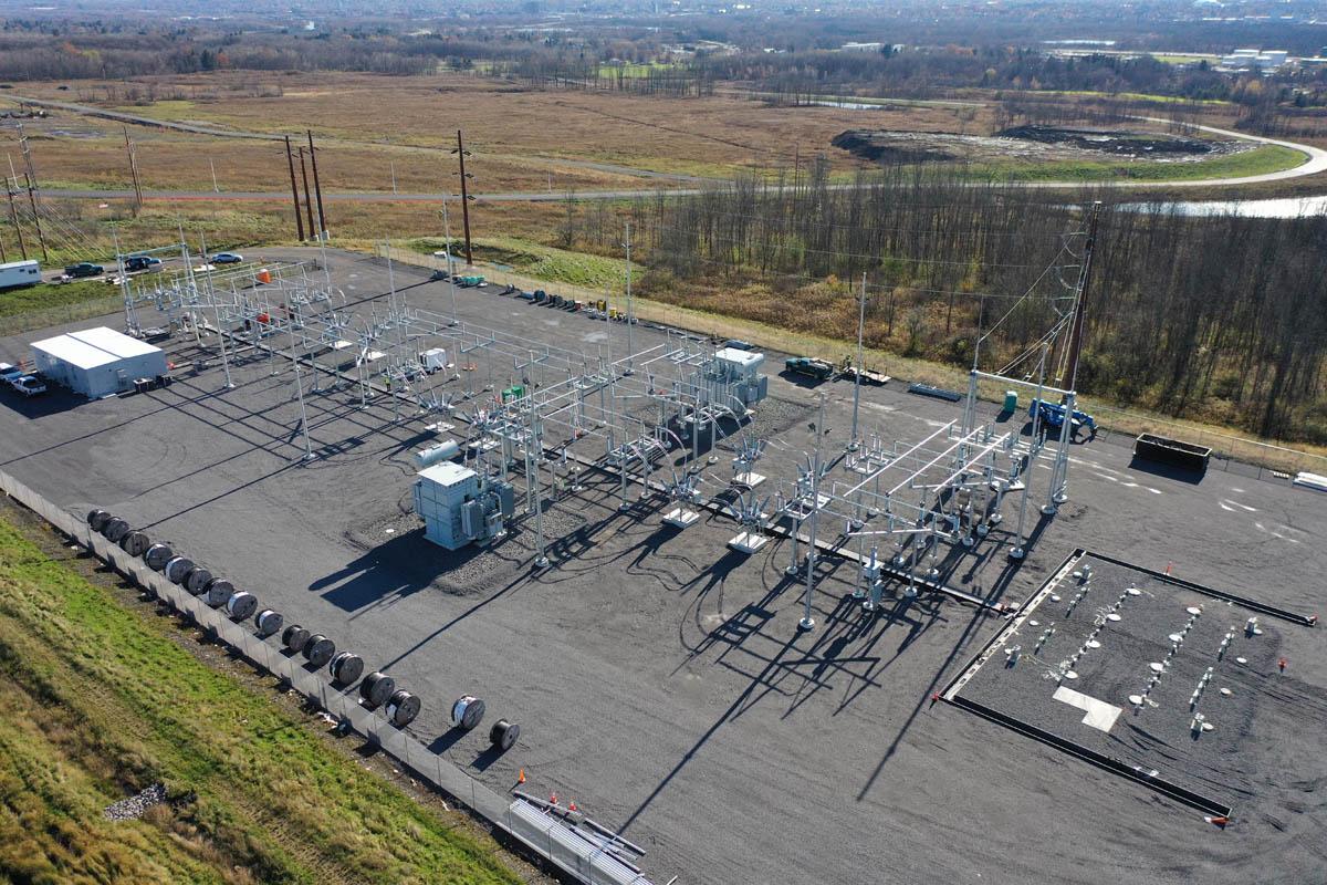 Mohawk Valley EDGE Substation_1