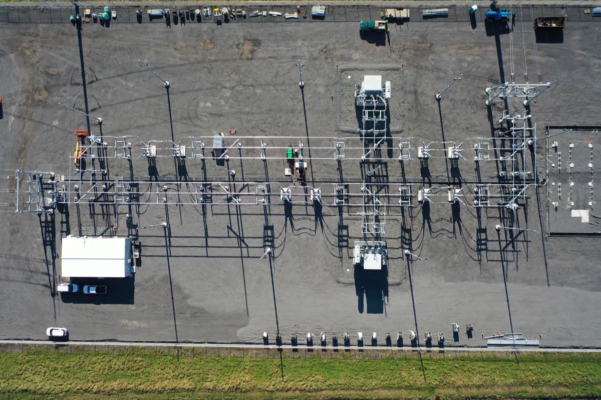 Mohawk Valley EDGE Substation_4