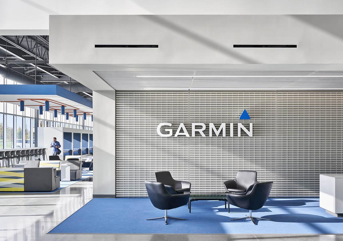 Front Desk Area_2 (GARMIN)