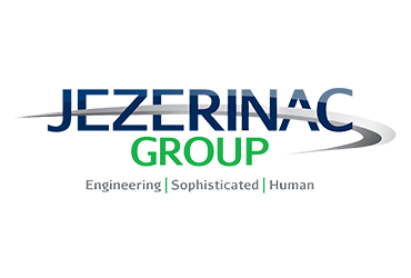 Jezerinac Group_Hover