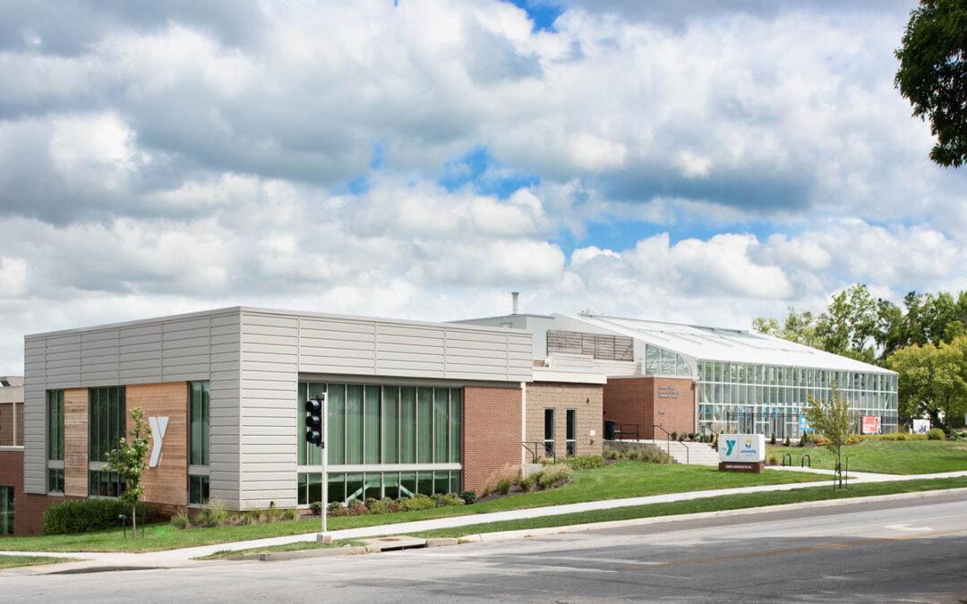 UHCC Linwood YMCA