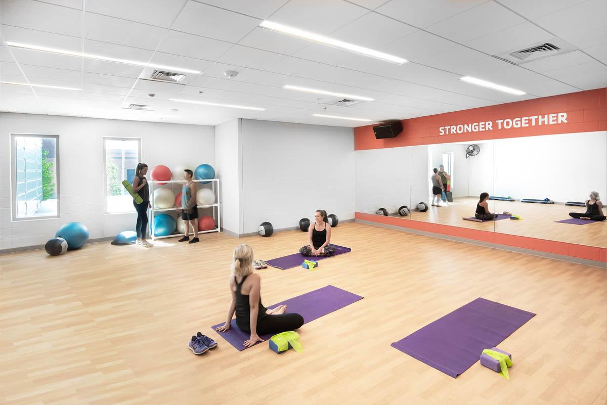 Linwood_YMCA_Interiors-06