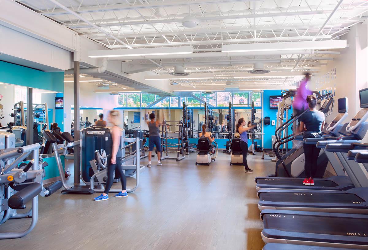 Linwood_YMCA_Interiors-09