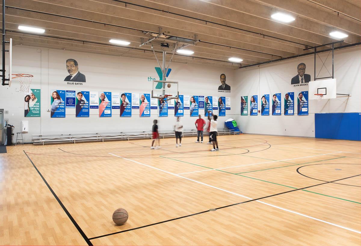Linwood_YMCA_Interiors