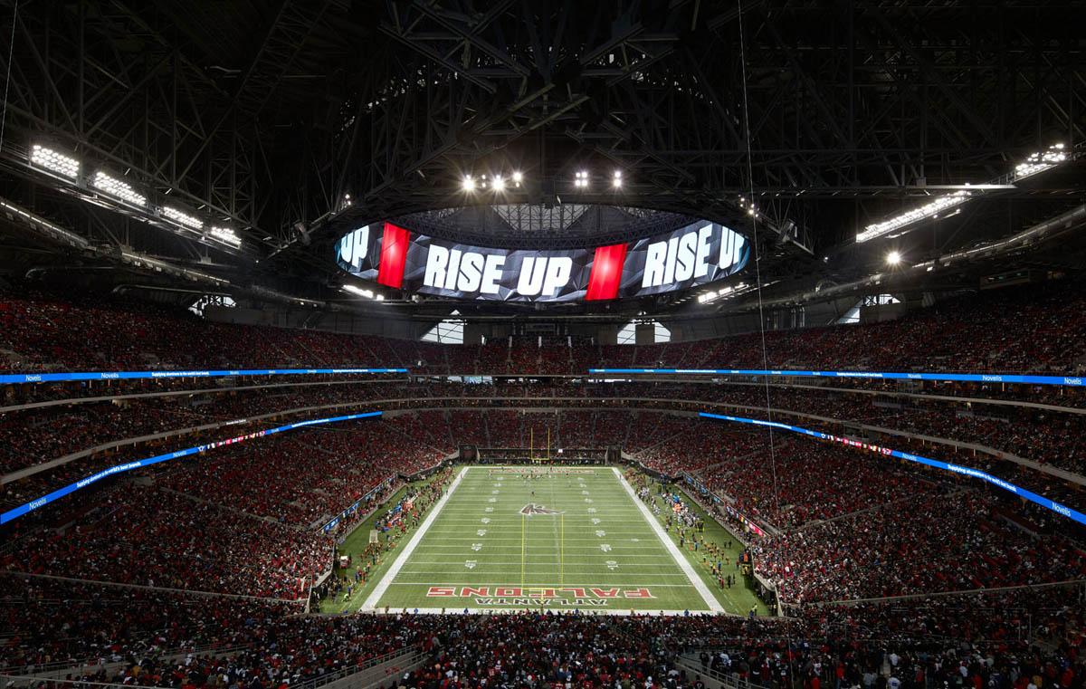 NFL_Atlanta_Falcons_AtlantaMBS_PhotoByBruceDamonte_01_2018_Damonte_LR_000002