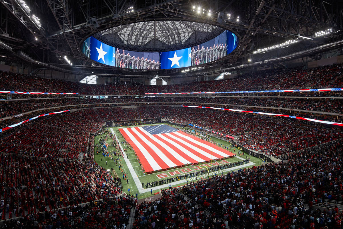 NFL_Atlanta_Falcons_AtlantaMBS_PhotoByBruceDamonte_15_2018_Damonte_LR_000015