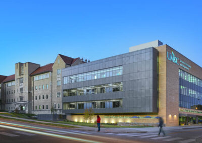 UMKC College of Engineering
